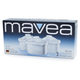 Mavea Maxtra Replacement Filters, Set of 3