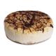 SaborAM Riesling Cheesecake, 6