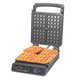 Chef'sChoice® Classic 4-Square Waffle Maker