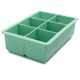 Seafoam King Cube Ice Tray