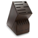 Bob Kramer Knife Block