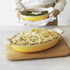Le Creuset® Heritage Soleil Au Gratin Dishes, Set of 2