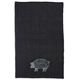 Choice Cut Jacquard Kitchen Towel