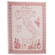 Vini Italian Jacquard Kitchen Towel, 30