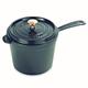 Staub® Saucepan with Lid