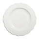Versailles Plate