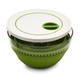 Progressive Collapsible Salad Spinner