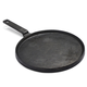 Sur La Table® Comal Tortilla Pan