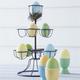 Sur La Table® Wire Egg Stand