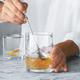 Sur La Table® Classic Mixing Glass