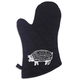 Choice Cut BBQ Oven Mitt