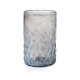 Sur La Table® Purple Recycled Highball Glass