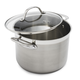 Sur La Table Stockpots