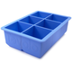 Periwinkle King Cube Ice Tray