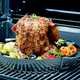 Weber® Two-in-One Roasting Insert