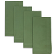 Mitered Napkins, Set of 4