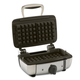 All-Clad® Stainless Steel Belgian Waffle Maker