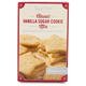 King Arthur Flour Classic Vanilla Sugar Cookie Mix