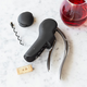 Sur La Table Corkscrew Set, 3 Piece