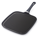 Scanpan® Classic Grill Pan