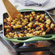 Le Creuset® Rosemary Skinny Griddle