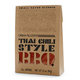 Urban Accents Thai Chile BBQ Rub
