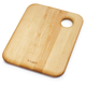 J.K. Adams Summit Cutting Board