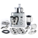 Kenwood Cooking Chef Induction Kitchen Machine