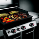Weber® Genesis® Grill Grates