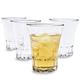Duralex Amalfi Glasses, Set of 4, 6 oz.