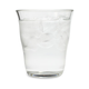 Bormioli Rocco Anita Water Glass, 9¼ oz.