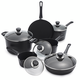 Scanpan Classic 11-Piece Set