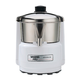 Waring Pro Professional Juice Extractor