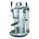 Waring Pro Vero Barista Professional Espresso Maker