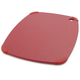 Epicurean® Red Eco-Plastic Cutting Board