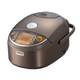 Zojirushi Induction Heating Pressure Rice Cooker & Warmer