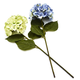Decorative Hydrangea Flower