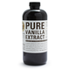 King Arthur Flour® Pure Vanilla Extract