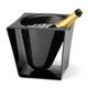 Peugeot® Plastic Champagne Bucket