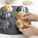 Wilton® 6-Cavity Cookie Bowl Pan