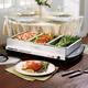 Waring Pro® Buffet Server