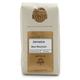Fonté Jamaica Blue Mountain Coffee