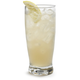 Bormioli Rocco Madison Highball, 13½ oz.