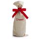 Sur La Table® Cheers Wine Bag