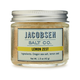 Jacobsen Salt Co. Lemon Zest Flake Sea Salt