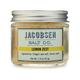 Jacobsen Salt Co. Lemon Zest Flake Sea Salt
