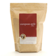 King Arthur Flour® European-Style Flour