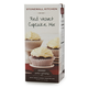 Stonewall Kitchen Red Velvet Cupcake Mix with Cream Cheese Frosting