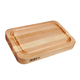 John Boos & Co.® Edge-Grain  Maple Carving Board