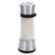 OXO® Lua Salt Mill